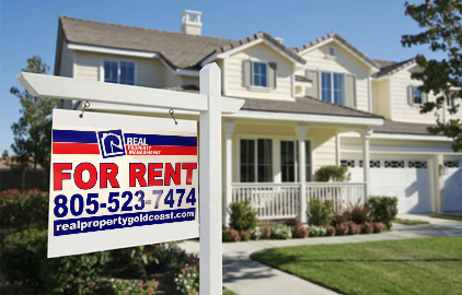 property management ventura county