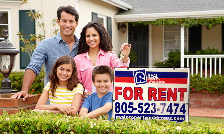 ventura county property management